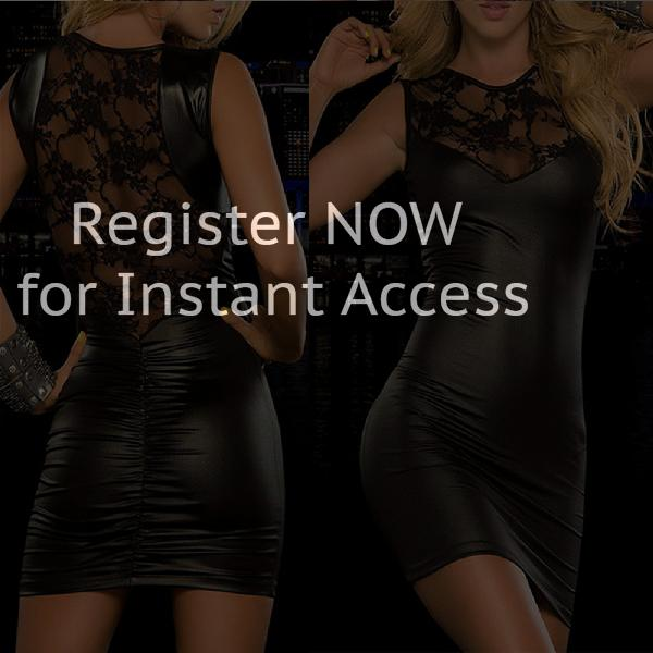 How much do Markham escorts cost