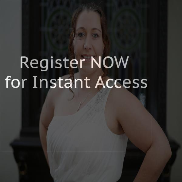Free classified ads Sydney without registration