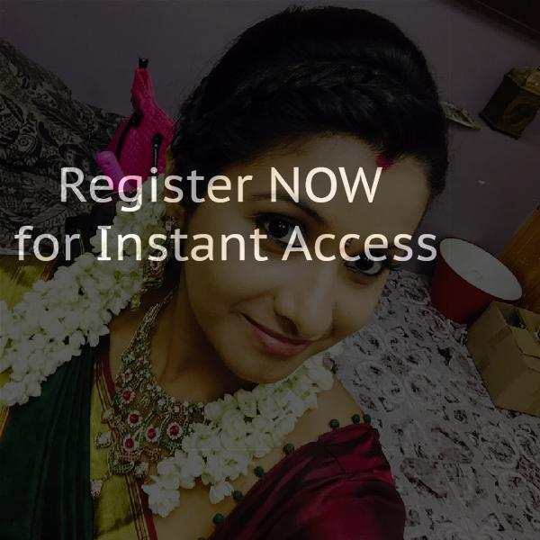Indian escorts north Willowdale