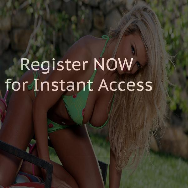 Non paying dating sites Sherwood Park