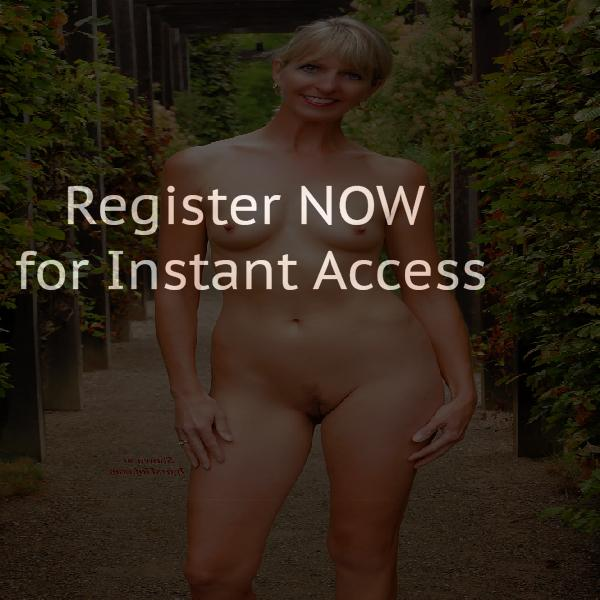 Adult directory London