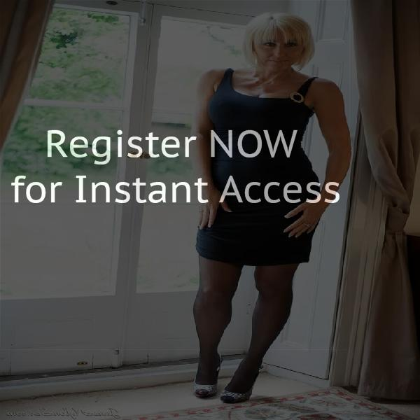 Cougars online dating sites in Canada