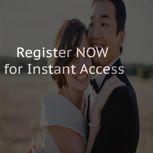 Com online dating in Canada
