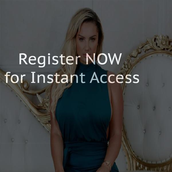 Richmond Hill dating agency scams