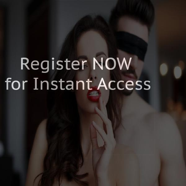 Mississauga match free trial