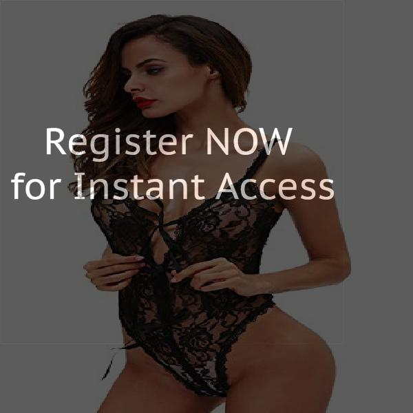 Oshawa dating forums