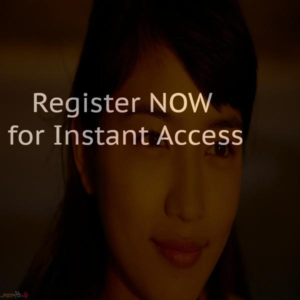 100 free online sex chat in Canada