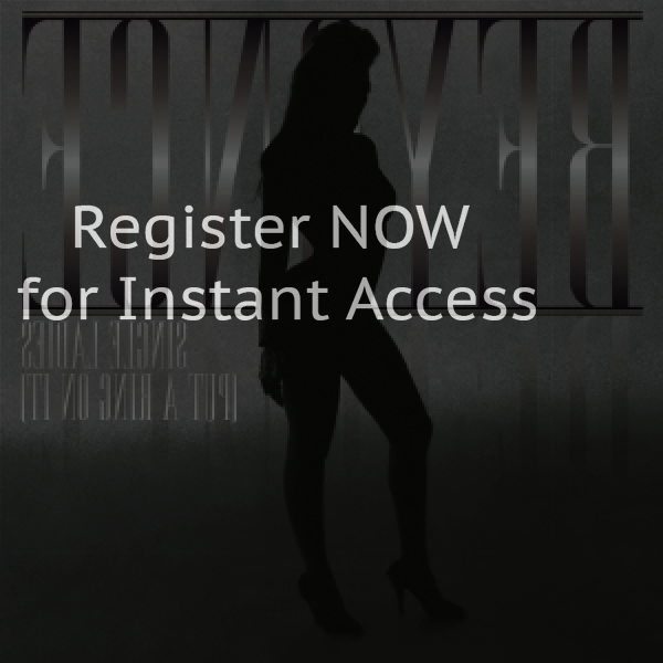 A level escorts in Longueuil
